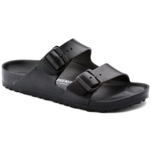 ARIZONA EVA Black BIRKENSTOCK