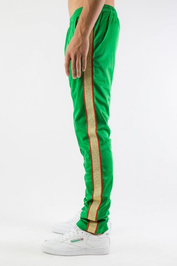 Serenede-Green-Track-Pants-Forgiven-Saint-Side.progressive