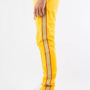 Pantalone Skinny Pure Saint SERENEDE