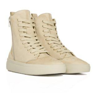 Alpha Sneaker Boot REPRESENT
