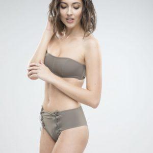 Bikini Mod. Jackie LE PETIT REVE
