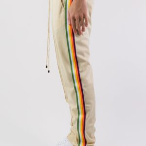 Pantalone Skinny Bering Sea SERENEDE