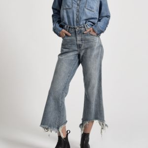 Jeans ONE TEA SPOON