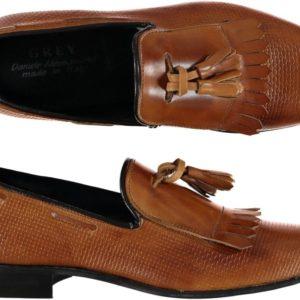 Scarpe e stivaletti uomo vendita online sconti fino al 20%  1a757d1915b
