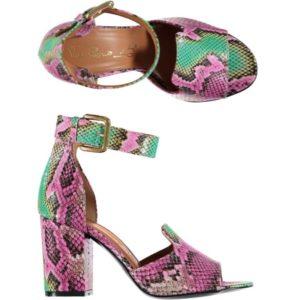 Sandalo VIAROMA15