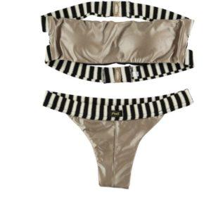 timeless design 60889 5d5c3 Costumi e Bikini donna, consegna in 24 h | Shop online Vademecum