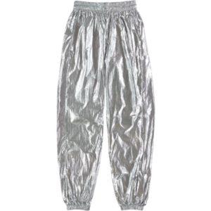 Pantalone Silver M.BITCHES