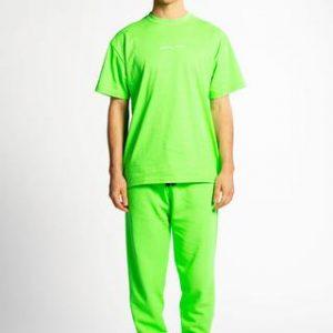 Pantalone Neon FAMILY FIRST MILANO