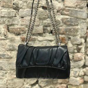 7cdd273478 Mia Bag borse originali - Miglior prezzo online - Consegna in 24h