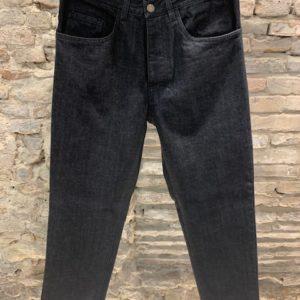 Jeans MARSEM