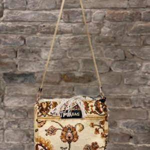 Beauty MIA BAG
