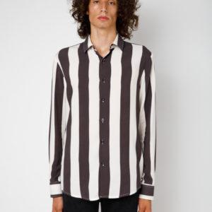 Camicia Manica Lunga BENEVIERRE
