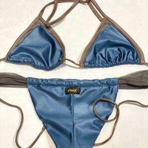 Triangolo Bikini F**K PROJECT EFFEK