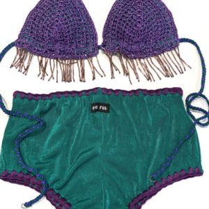 Bikini Triangolo ME FUI
