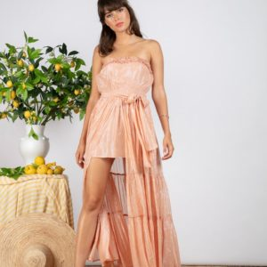 Abito SUNDRESS