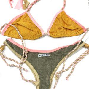 Bikini JANNE IBIZA
