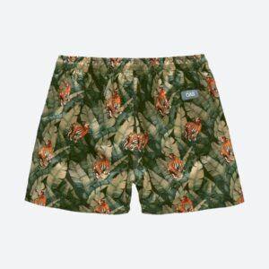 107 5be8ed5e06 5001 106 Roar Swim Shorts B B Full
