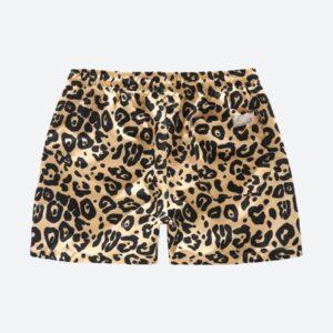 160 Ae8a770289 5001 210 Thunder Swim Shorts B B Full