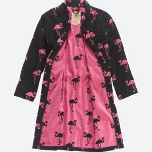 331 0f08838c2e 8002 13 The Flamingo Robe B Open Full