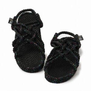 Sandalo In Corda NSOM