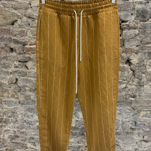 Pantalone CHOICE CLO