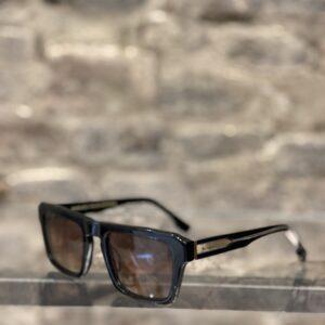Occhiale Da Sole SPEKTRE