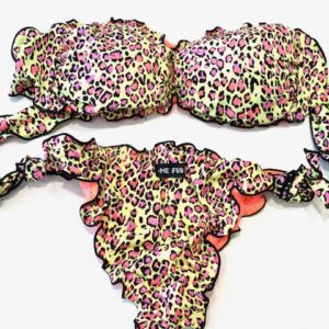 Bikini Fascia ME FUI