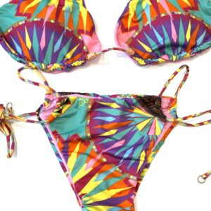 Bikini Triangolo CHANGIT