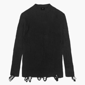 Maglione OTHER