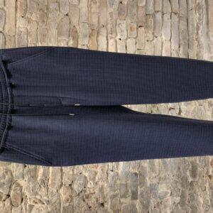 Pantalone Con Elastico CHOICE
