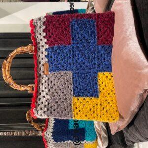 Tote Bag MIA BAG
