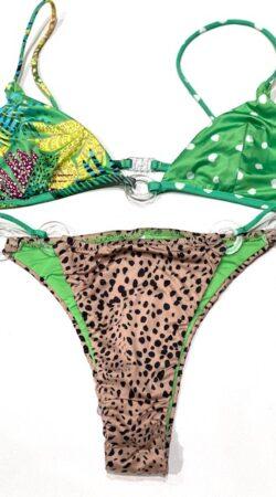 Triangolo Bikini  ME-FUI