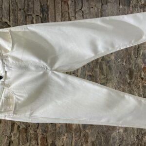 Jeans A Vita Alta  CHOICE