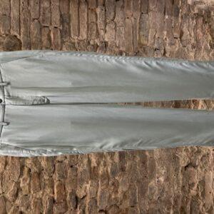 Pantalone Abito CHOICE
