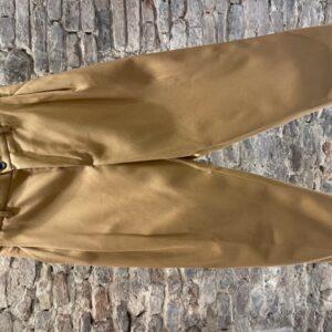 Pantalone Japan CHOICE