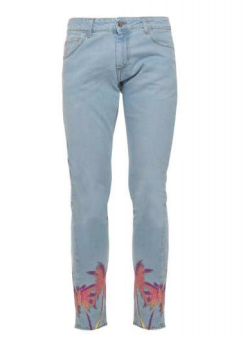 Jeans Palme Family First