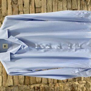 Camicia Viscosa MARSEM