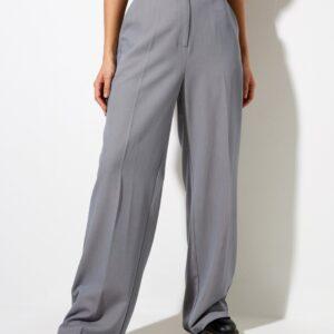 Pantalone Over