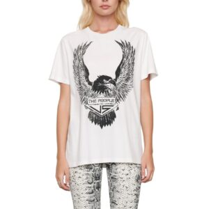 T-shirt THE PEOLPE VS