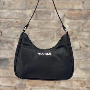 Mini Bag A Spalla Nylon- MIA BAG