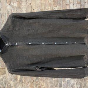 Camicia In Lino EFFEK
