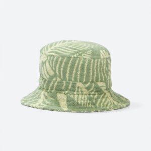 Cappello In Spugna OAS