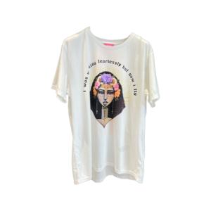 Tshirt OTS