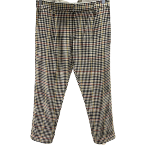 Pantalone Cammello Choice