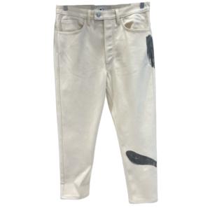 Pantalone Tulipano Choice