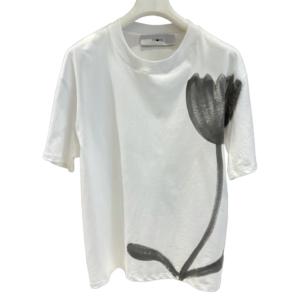 T-shirt Tulipano Choice