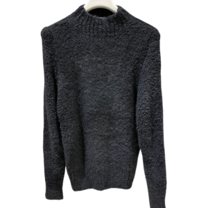 Maglione Boucle FAMILY FIRST MILANO