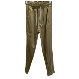 Pantalone Trilux Family First