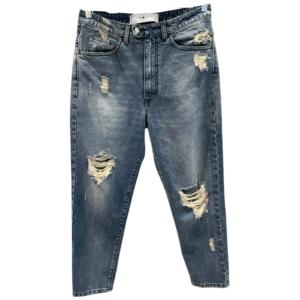 Jeans Choice